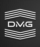 DMG Collective