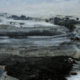 Relave Amatista, Nazca, Peru, DMG Drilling Perú.