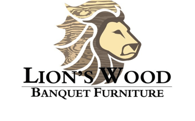 Lion's Wood – Getting Ready for NRA 2017!