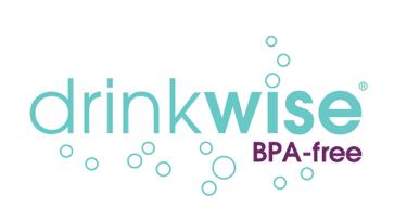 Drinkwise