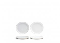 """6"""" Artefact Plate"""