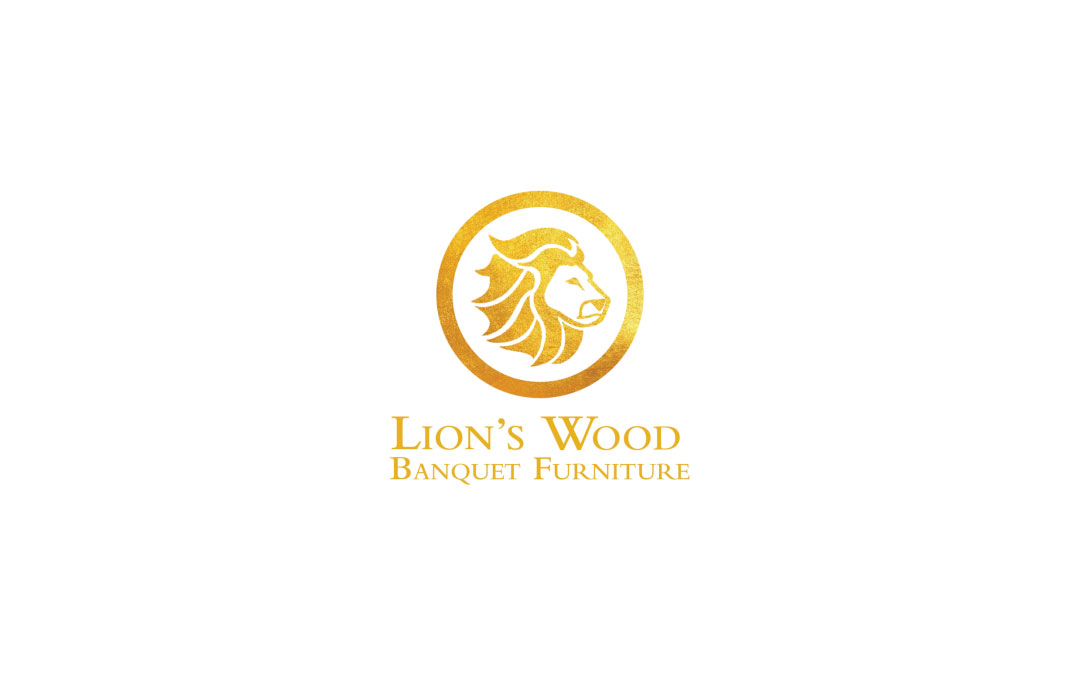 Lion's Wood – Hide-AWAY Carts