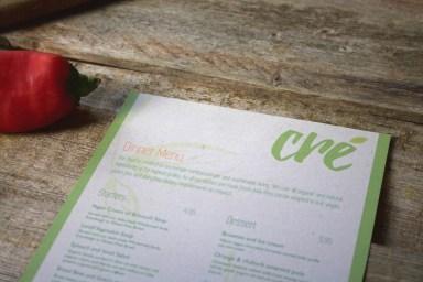 menu-close-up-2
