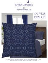 OLIVES-IN-BLUE