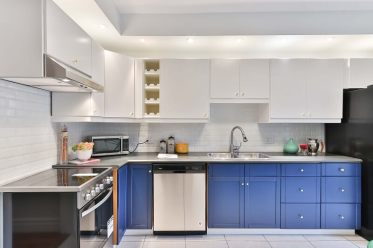 Kitchen Interior Design Ideas In Sri Lanka 2020 Camrojud
