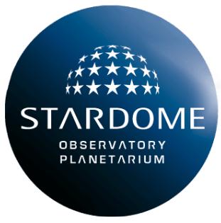 День Космонавтики в Новой Зеландии