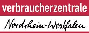 Die Verbraucherzentrale Düsseldorf – Wir machen Sie stark!