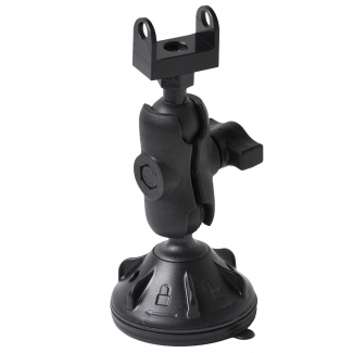 Suction Cup Mount XD5