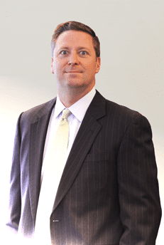 Patrick B. Minter, Esq., Partner, Donnelly Minter & Kelly, LLC