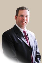 Ronald Citrenbaum, Associate, Donnelly Minter & Kelly, LLC