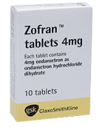 zofran-redo