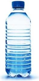 reusing-plastic-bottle