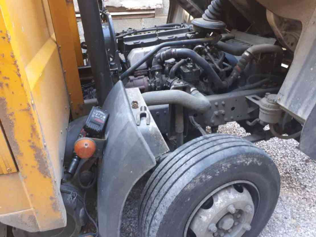 commercial-vehicle-repair