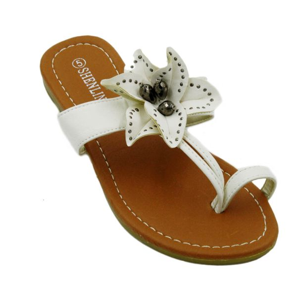 Ladies Fashion Sandals