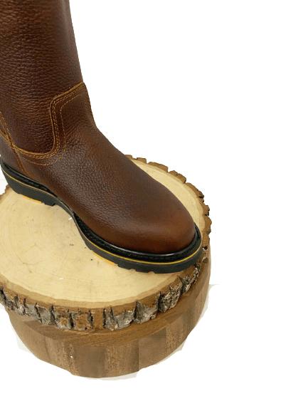 Men's Best Work Boots