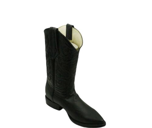 Men's Cowboy Western Boots
