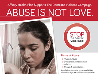 Domestic Violence Boards
