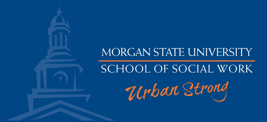 Morgan State University School of Social Work