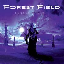 FOREST FIELD - Lonely Desert