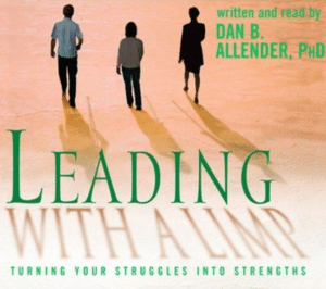 Leading With A Limp Review
