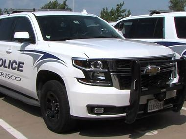 The Frisco Police Department says that rumors of sex trafficking at the Stonebriar Centre mall are unsubstantiated.
