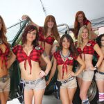 In The Metoo Era Can Dallas Based Breastaurant Chain Twin Peaks Survive A Wave Of Allegations