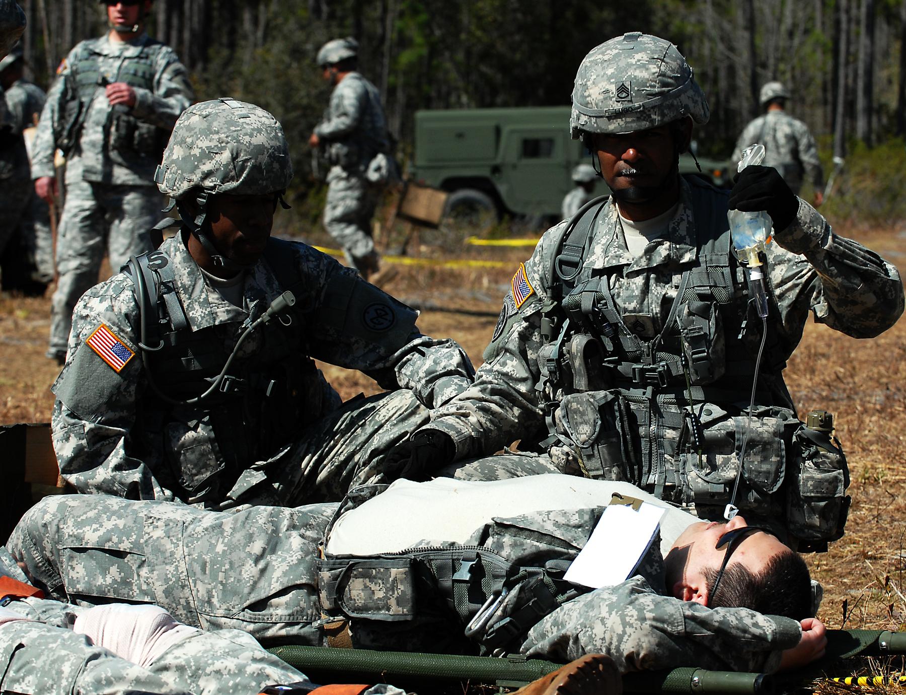 New York National Guard Blog 1 258 Field Artillery Annual