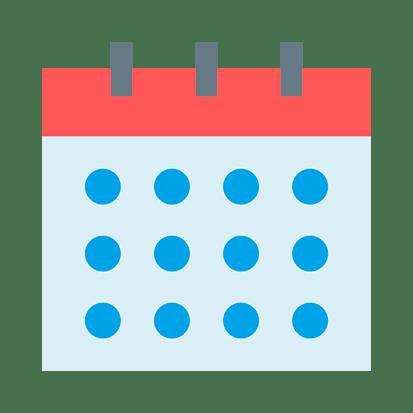 calendario-curso-ableton-individual
