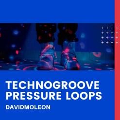 TechnoGroove Pressure Loops