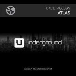 David-Moleon-Atlas