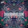 David-Moleon-Catfish