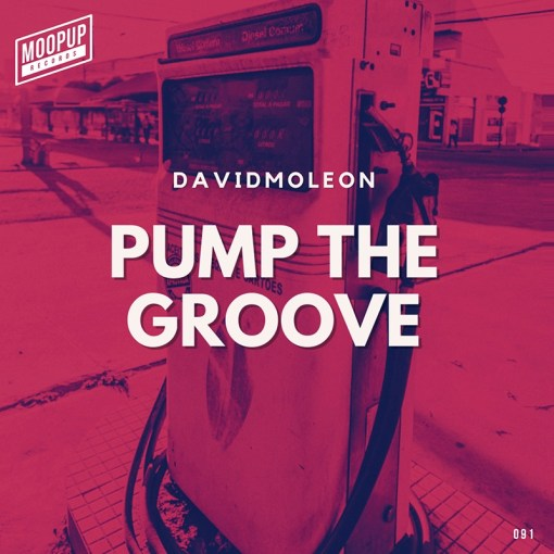 pump-the-groove