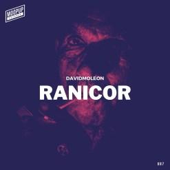 David-Moleon-Ranicor