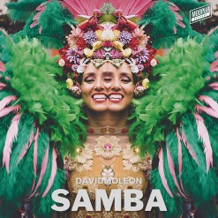 david-moleon-samba