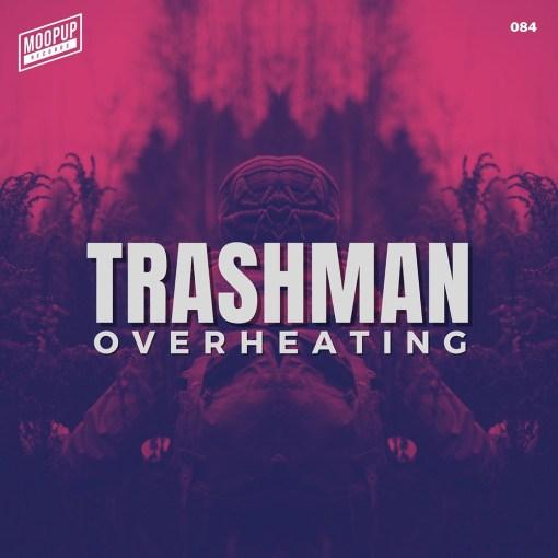 Trashman-Mon