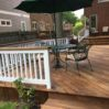Home - DM Outdoor Living Spaces on D&M Outdoor Living Spaces id=54844