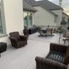 Home - DM Outdoor Living Spaces on D&M Outdoor Living Spaces id=54885