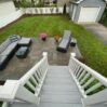 Home - DM Outdoor Living Spaces on D&M Outdoor Living Spaces id=56978