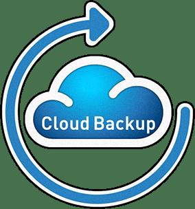 cloud-backup-dmpcom