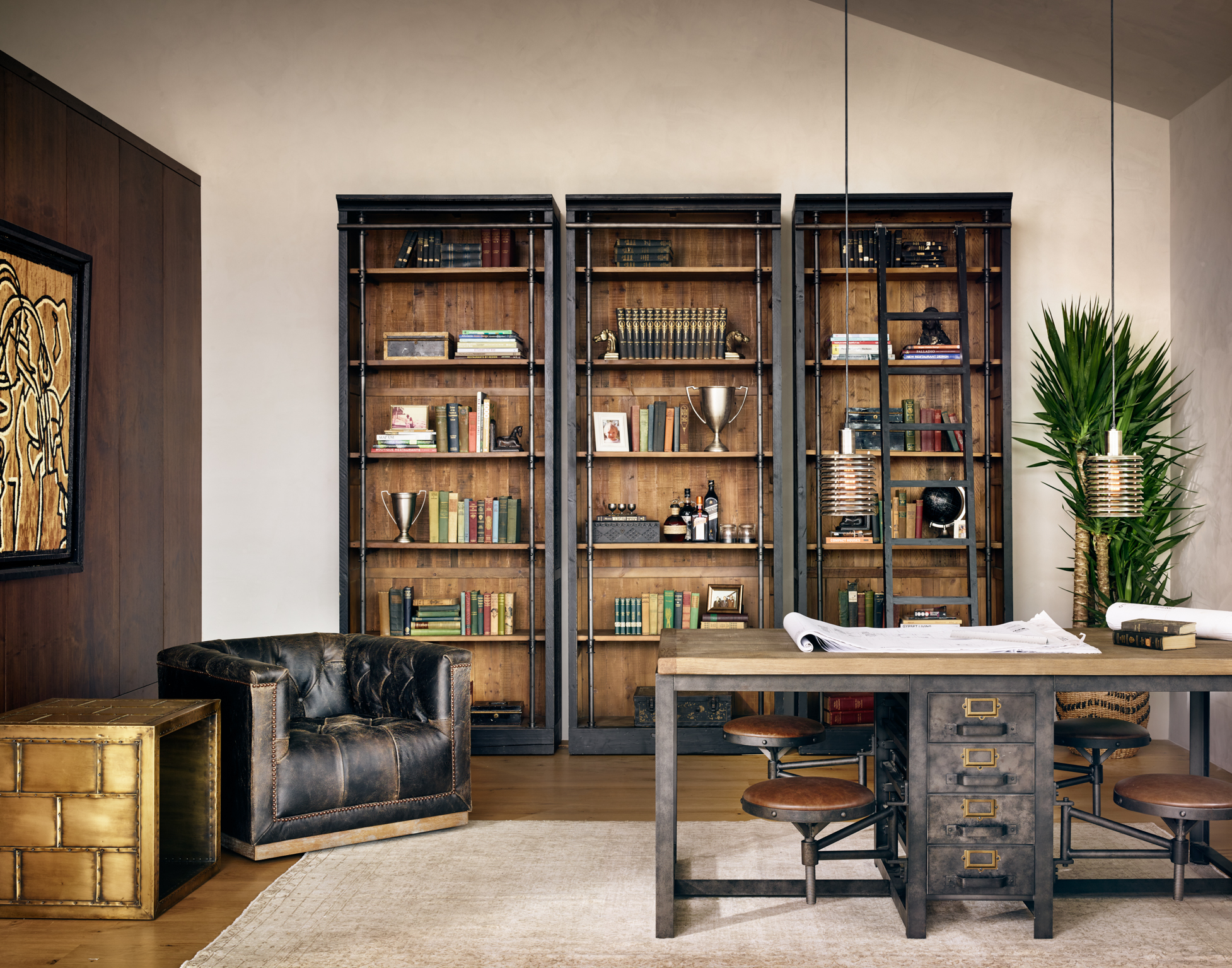 minneapolis furniture