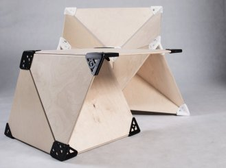 Modular-Furniture-System-with-3D-Printed-Connectors-2
