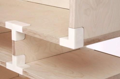 Tobias-Lugmeier-flush-3D-printed-connectors-detail