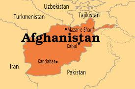 আফগানিস্তানের হামলায় পাকিস্তানে নিহত ৯ আহত ৪০
