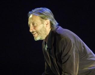 crédit photo : Théâtre Rive Gauche