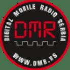 DMR Srbija