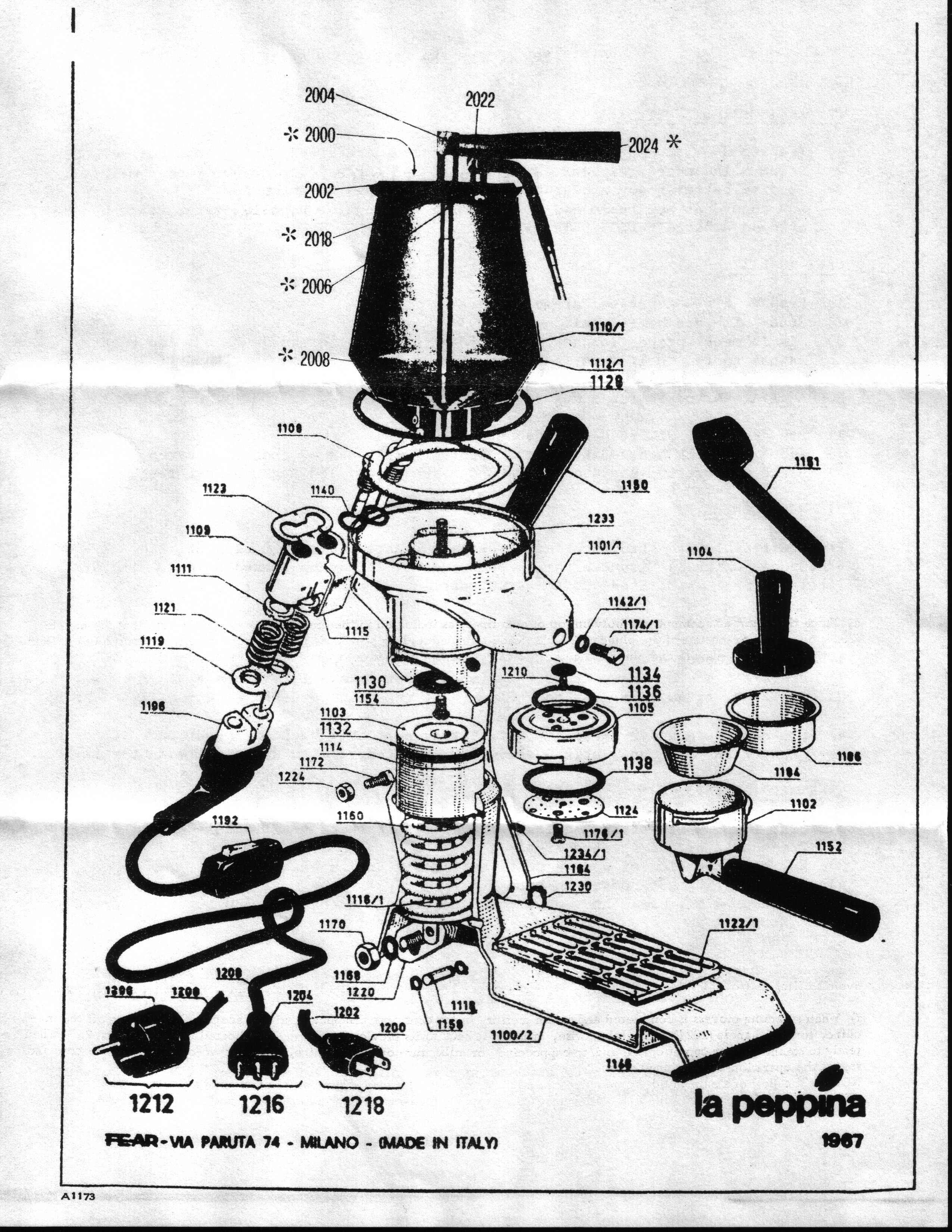 Parts for keurig coffee maker coffee drinker rh cf jiraygroup keurig b70 recall keurig b70