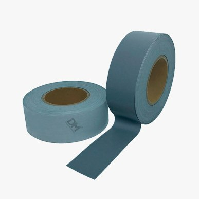 Tecido Refletivo Cinza D1001 para Uniformes Profissionais