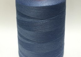 Azul Claro DT40310