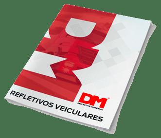 Catálogo de Refletivos Veiculares