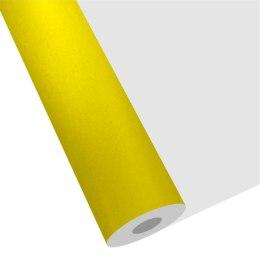 [amarelo] Película Refletiva Grau Comercial